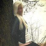 Suche in Magdeburg älteren Mann für Sex Seitensprung